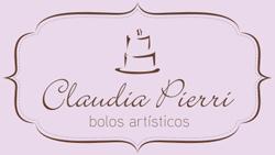 Claudia Pierri